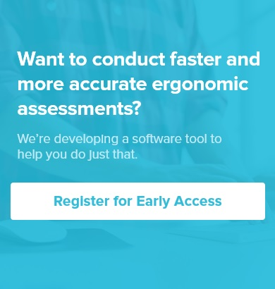 Register for the All-New E+