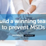 MSD Roles and Responsibilities