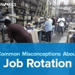 Misconceptions About Job Rotation