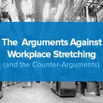 arguments-against-stretching