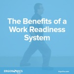 benefits-of-workplace-stretching