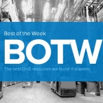 botw-cover