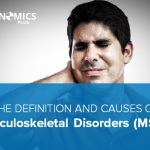 definition-causes-of-musculoskeletal-disorders