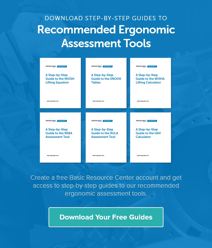 download-ergonomic-assessment-tool-guides