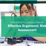 effective-ergonomic-risk-assessment