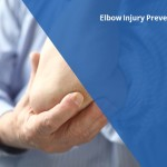 elbow-injury-prevention-101