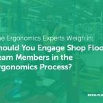ergonomics-experts-engage-team-members