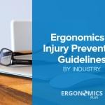 ergonomics-injury-prevention-guidelines