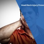 head-neck-injury-prevention-101