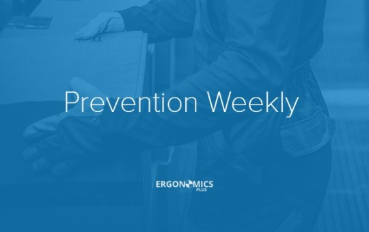 prevention-weekly-thumb