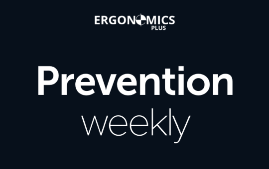 prevention weekly thumb