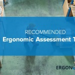 recommended-ergonomic-assessment-tools