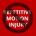 repetitive-motion-injury-graphic