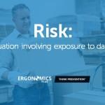 risk-spectrum-intro