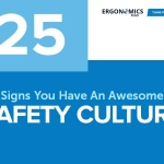 safety-culture-cover