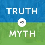 Truth vs. Myth: Is Job Rotation an Effective Method of Reducing Injury Risk?