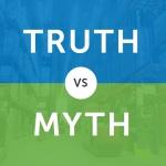 truth-vs-myth