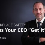 workplace-safety-does-your-ceo-get-it
