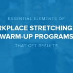 workplace-stretching-warm-up-elements