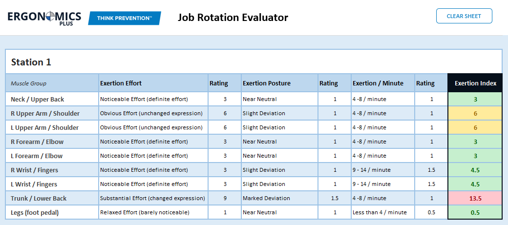 A Step-by-Step Guide to Job Rotation
