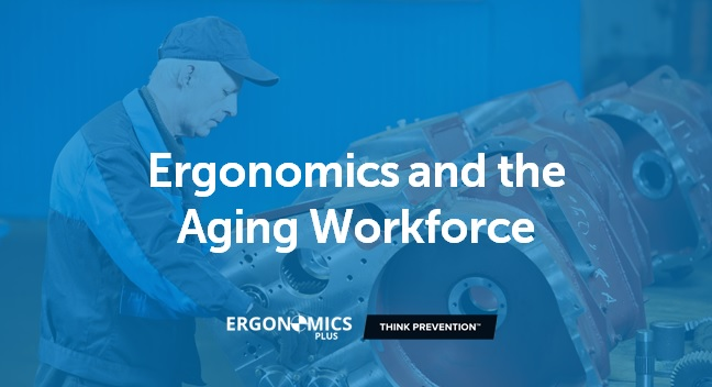 boeing and the aging workforce Addressing aviation workforce shortages is a hot topic of conversation these days the issue was raised at almost every major industry forum in 2014.