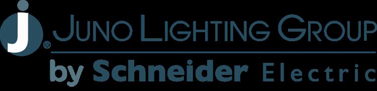 About Juno Lighting Group  sc 1 st  Ergonomics Plus & Juno Lighting Group Case Study | ErgoPlus